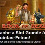 Betano: Big Slot – 3.000€ Bonus and 2.500 Free Spins